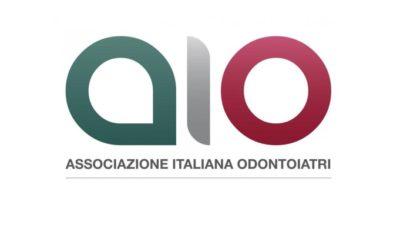 Associazione Italiana Odontoiatri