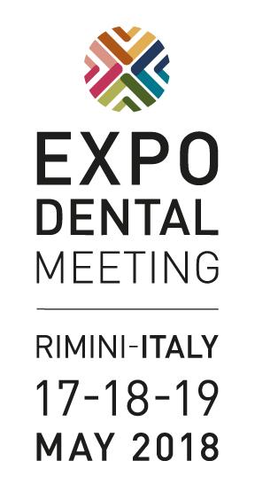 Expo Dental